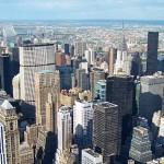 Les 10 lieux à voir dans Midtown