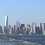 10 lieux à voir dans le quartier financier de New York