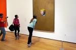 Comment visiter le MoMA de New York gratuitement ?