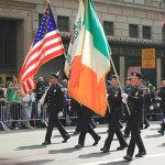 Agenda : que faire à New York en mars 2016 ?