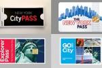 5 raisons d'acheter un pass pour visiter New York