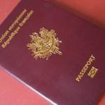 Voyage aux USA : les passeports biométriques et électroniques deviennent obligatoires
