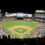 La saison de baseball 2016 est lancée