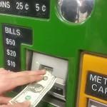 Comment acheter un billet de métro à New York