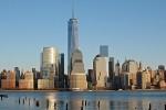 Pourquoi le 2ème voyage à New York est mieux que le premier