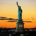 Les croisières au coucher du soleil désormais quotidiennes à New York