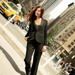 Partez sur les traces de Zazie à New York