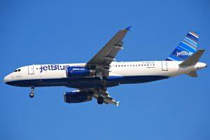 Quelle est la meilleure compagnie aérienne américaine ?