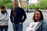 Visites guidées de New York en français