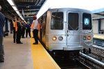 10 choses à savoir pour bien utiliser le métro de New York