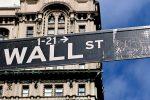 Quand visiter Wall Street et le quartier financier de New York ?