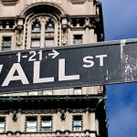 Quand visiter Wall Street et le quartier financier de New York ?