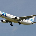 XL Airways lance une promo pour New York