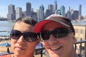 Vidéo : Amélie et Bertrand vous emmènent à Brooklyn !