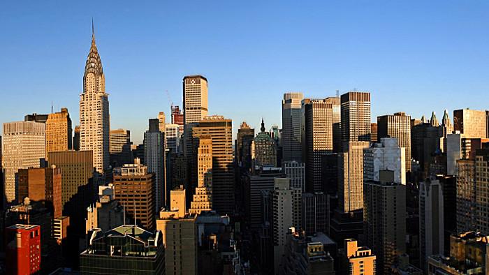 new york s 39 attaque la location d 39 appartements sur airbnb new york. Black Bedroom Furniture Sets. Home Design Ideas