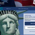 La douane US veut accéder à vos comptes sur les réseaux sociaux