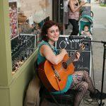 New York : la fête de la musique a 10 ans