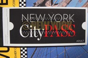 Comment éviter l'augmentation du City Pass le 1er mars ?