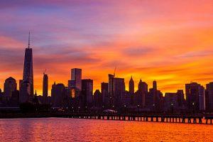 Comment réserver son voyage à New York sans passer par une agence de voyages