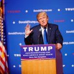 Donald Trump promet un «contrôle minutieux» pour les Français