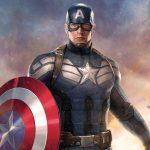 Une statue de Captain America inaugurée à Brooklyn