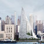 Le plus beau building d'Amérique est à New York !