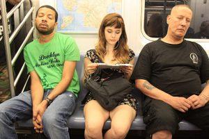 7 choses qui vont vous agacer à New York