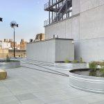 Les nouvelles expositions du Whitney Museum