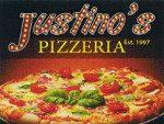 Justino's Pizzeria