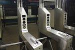 Comment passer les tourniquets du métro de New York