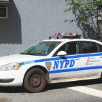 Explosion à New York : 5 personnes arrêtées