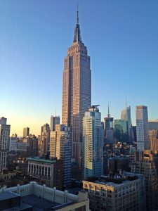 Empire-State-Building-2013