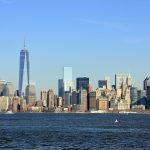 5 idées pour patienter jusqu'à votre voyage à New York