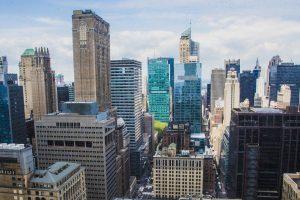 Louer un appartement sur AirBnb est-il légal à New York ?