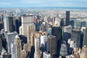Un nouveau pass pour faire des économies à New York