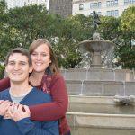 Visitez New York avec votre photographe personnel