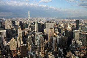 AirBnb adopte de nouvelles règles à New York