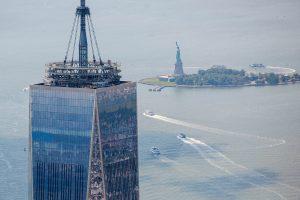 FlexPass, un pass flexible et économique à New York
