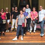 J'ai testé pour vous… la visite de Harlem avec une guide française