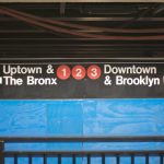 10 pièges classiques pour les touristes à New York