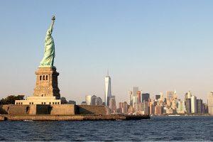 Participez à la loterie de la Green Card et vivez aux USA !