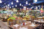 Où faire vos courses dans un supermarché à New York ?