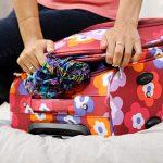 Que prendre dans sa valise pour un voyage à New York ?