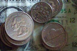 Lancez-vous dans la chasse aux pièces de 50 cents rares !