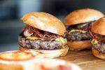 6 spécialités culinaires à goûter à New York