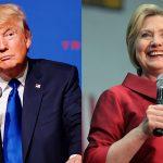 5 endroits pour suivre les élections américaines à New York