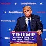 Donald Trump élu Président : ce qui peut changer pour les touristes