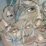 Francis Picabia à l'affiche au MoMA de New York