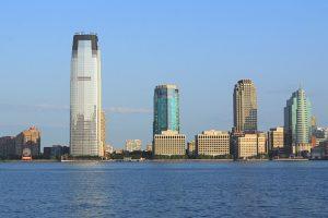 Une visite guidée en français pour découvrir le New Jersey