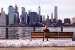 10 raisons d'aller à New York en hiver